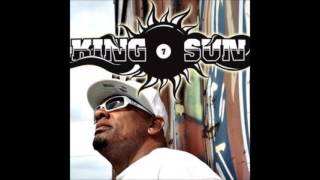 Watch King Sun King Sun With The Sword video