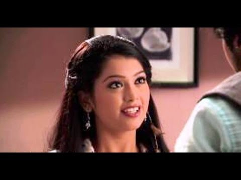 VEERA : Full Episode : Ep 332 3rd February 2014