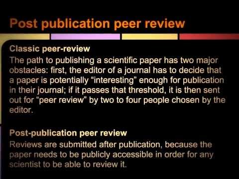 Open Journal of Medicine, self publish your biomedical articles