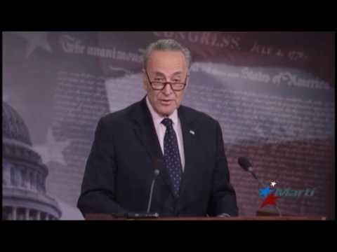 Destitución a jefe del FBI causa conmoción política en Washington