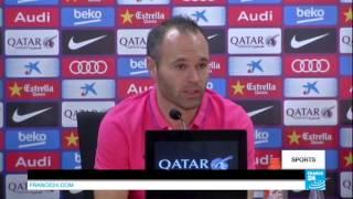 Real Madrid – FC Barcelone, retour de Luis Suarez ? - Clasico