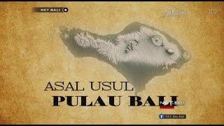 Download Video BALI STORY   ASAL USUL PULAU BALI   NET. BALI MP3 3GP MP4