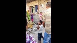 Repeat youtube video Jarimat 9atl bachi3a fi fes rajol ya9tol 3 nisaa