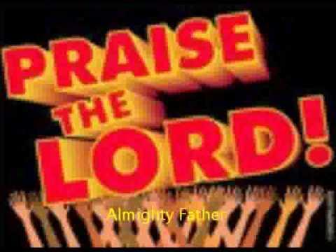 We Are Worship - Lyrics, Chords & Community