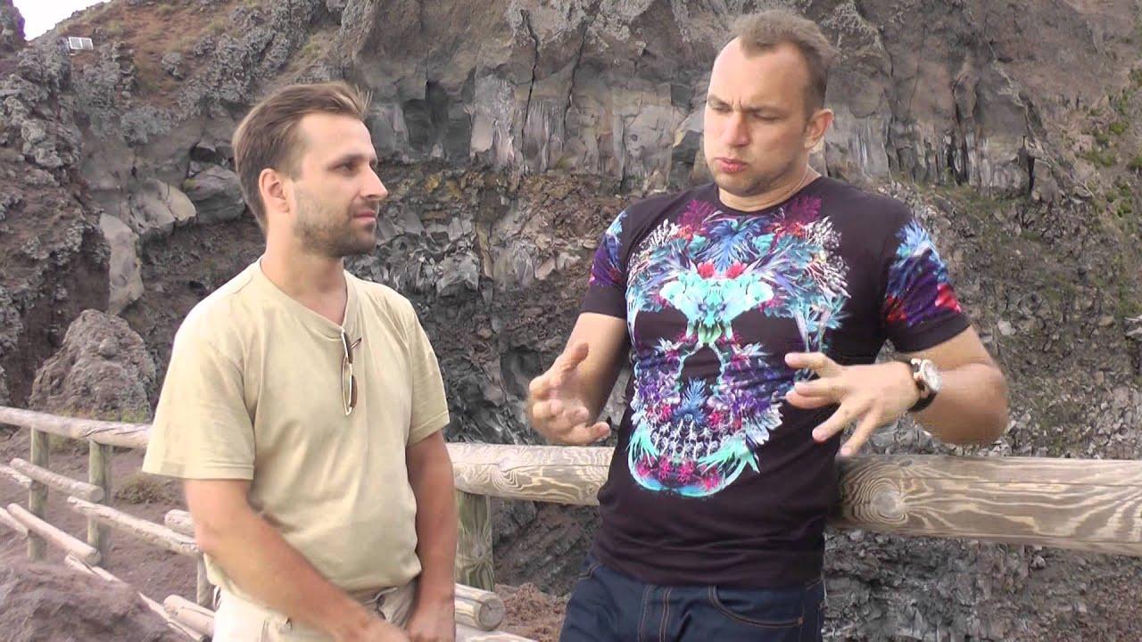Видеокурс по сварке для начинающих от михаила щербакова