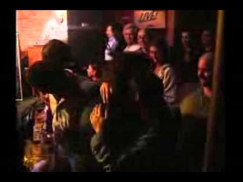 Tommy James & The Shondells - Mony Mony (LIVE)