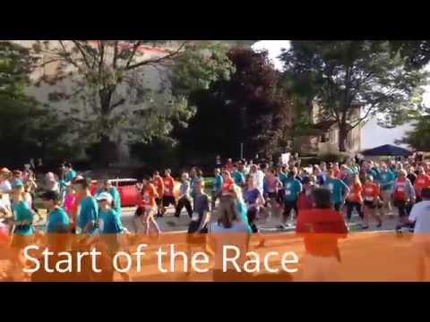Run 4 Home-2014