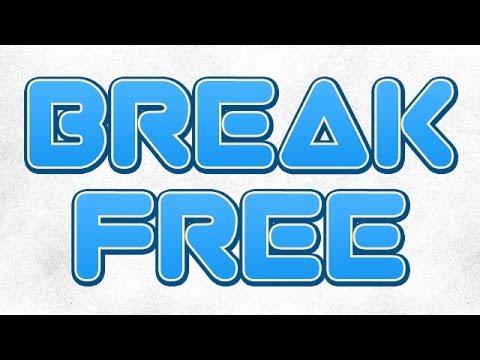 Ariana Grande - Break Free (Cover by Sunrise)