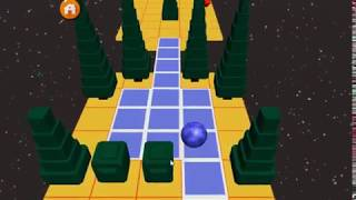 Online Rolling Sky Games   Rolling Sky Game Missions   Online Games
