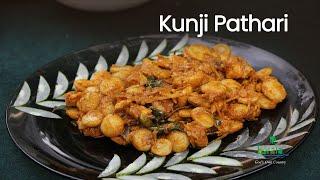Kunji Pathiri
