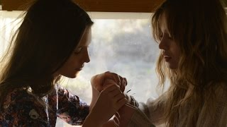 (2.77 MB) BREATHE - Official HD Trailer (2015) - a film by Mélanie Laurent Mp3