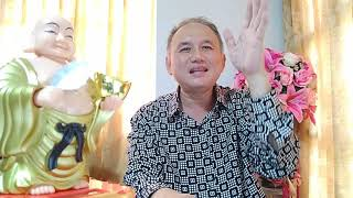 #ฟ้ารักพ่อ #ลัคนาราศีพิจิก #เปิดดวงความรัก รับวาเลนไทน์ 2562 #ซินแสหมิงขงเบ้งเมืองไทย