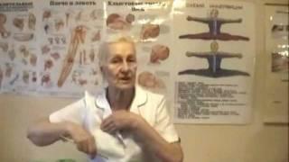 видео Неотложная помощь при бронхиальной астме