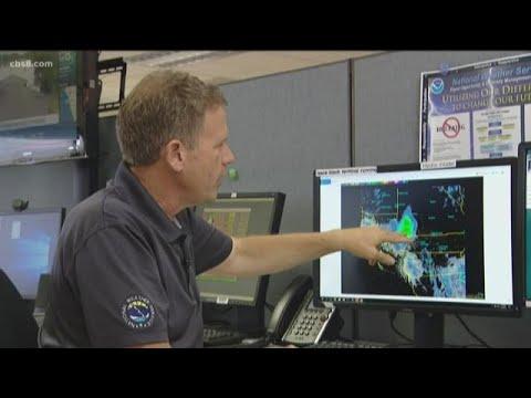 Nws radar html5