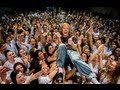 Triple J Unearthed High Concert 2013 mp3
