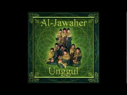 Al Jawaher: Berita Gembira.mp4
