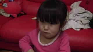 ソロバンの足し算の幼児の練習の記録です。 (3才11カ月~5才11カ...