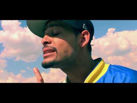 MC Bob Boladão - Talento de Sobra Ep.01 (Na Bala Produções & Dj RNT)