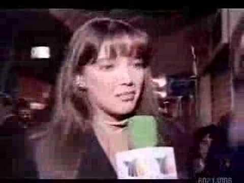 Adela Noriega y Fernando Colunga-Se habla de romance2 ...