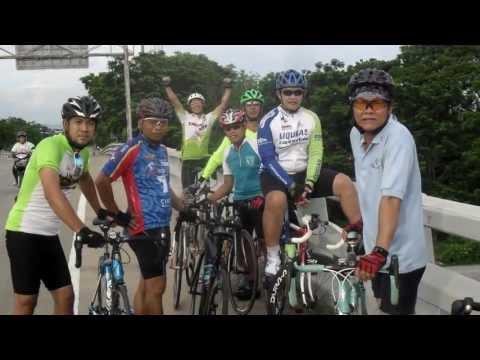 Takhli Cycling ชมรมจักรยานเสือหมอบ-เสือภูเขาตาคลี