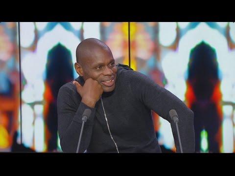 Kery James, figure du rap citoyen et engagé
