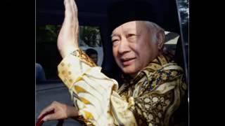 Download Gugur Bunga buat Soeharto