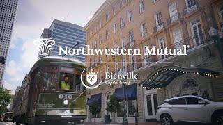 Bienville Capital Group - Corporate Culture