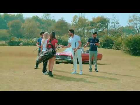 dil-mutiyar-da-:-singga- -whatsapp-status-video- -latest-punjabi-song-2020
