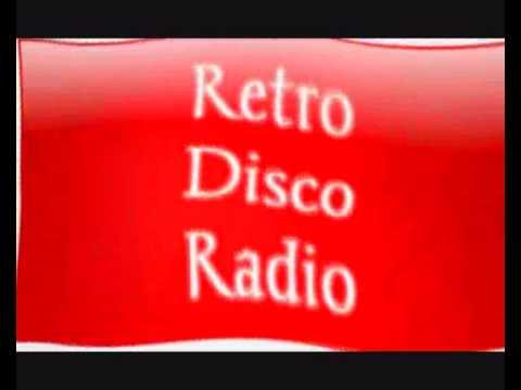 Nostalgia Mix 1 DJ Floyd