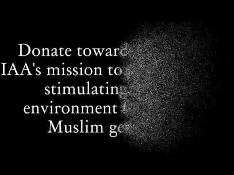 Islamic Academy of Alabama Fundraising