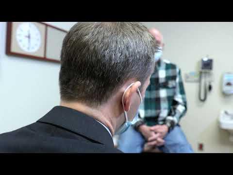 Saint Patrick HealthBreak - Quality Awards