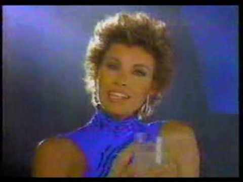 Crystal light commercial with raquel welch youtube crystal light commercial with raquel welch aloadofball Images