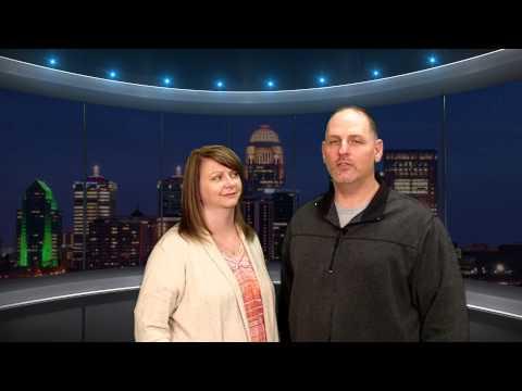Benchmark Mortgage Louisville KY with Nick Ellis & Heather Irish, Remax