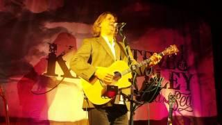 Steve Knightley - Haunt You
