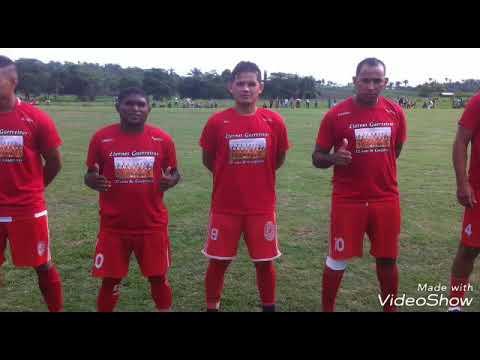 Arsenal Vs Bayern Munich Post Match Analysis Video