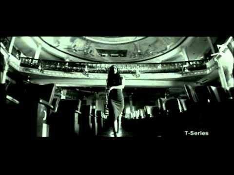 Tumse Yu Milenge Full Song | Ankahee | Aaftab Shivdasani | Esha Deol