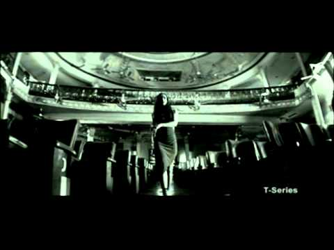 Tumse Yu Milenge Full Song | Ankahee | Aaftab Shivdasani | Esha Deol thumbnail