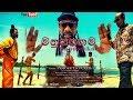 Manussakama  Prageeth Perera  Official Music Video