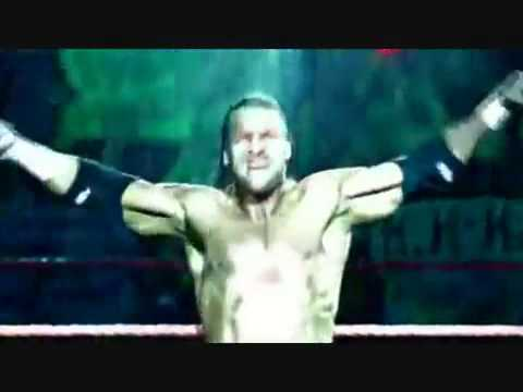 WWE Triple H (HHH) Theme Song with Titantron FULL! + (DOWNLOAD LINK).mp4