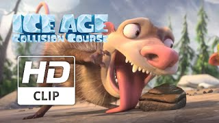 Ice Age: Collision Course: We're Just Too Attractive thumbnail