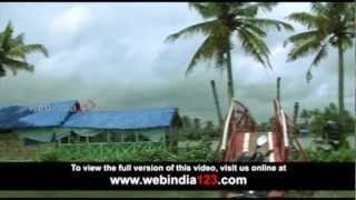 Matsya Fed Aqua Tourism - Malippuram