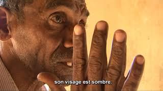 Les possédés de Madagascar
