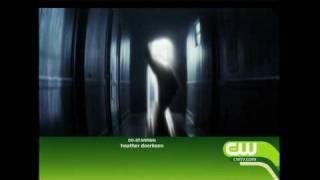 Smallville 7-12 Fracture Trailer