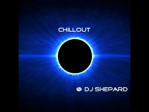 CHILLOUT LOUNGE-Blue Foundation - My Day
