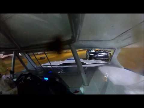 Camden Speedway Nesmith Street Feature 4 15 17