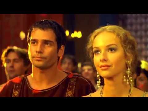 Quo Vadis - Teljes film magyarul