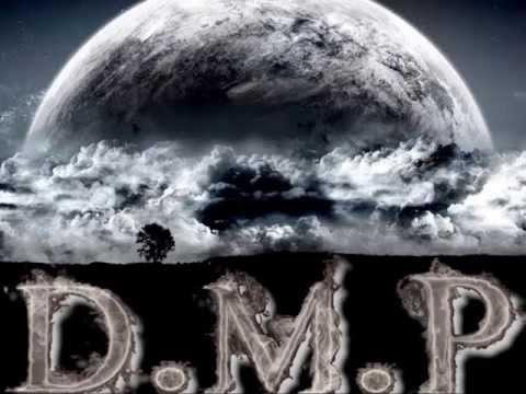 RJ - D.M.P