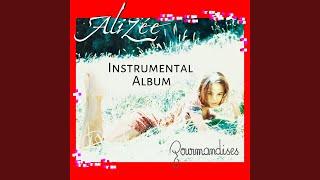 Скачать Moi Lolita Instrumental Version