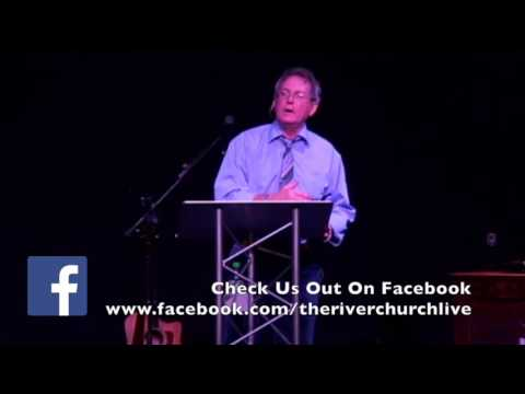 The River Church with Charles Lathem