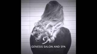 GENESIS SALON AND SPA